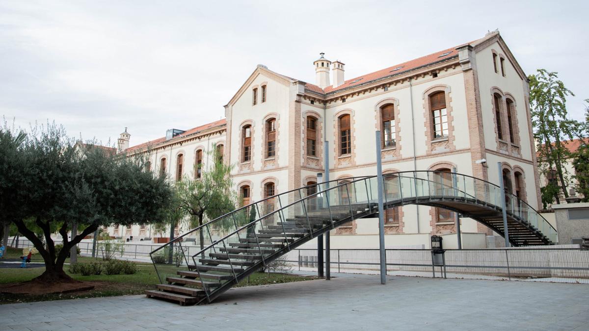 Creación Instituto Investigación Sanitaria de Castellón